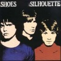 Purchase Shoes - Silhouette