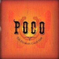 Purchase POCO - The Ultimate Collection