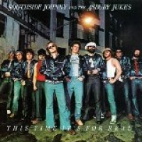 Purchase Southside Johnny & The Asbury Jukes - This Time It's For Real