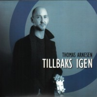 Purchase Thomas Arnesen - Tillbaks Igen