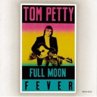 Purchase Tom Petty - Full Moon Fever