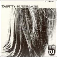 Purchase Tom Petty - The Last DJ