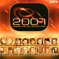 Purchase VA - Dansk Melodi Grand Prix