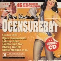 Purchase VA - Oscensurerat - Mera Värstinghits (CD1) CD1