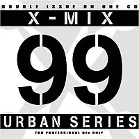 Purchase VA - X-Mix Urban Series 99