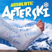 Purchase VA - Absolute After Ski