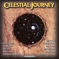 Purchase VA - Celestial Journey
