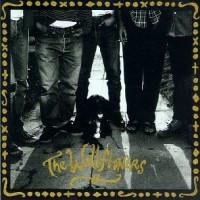 Purchase Wallflowers - The Wallflowers