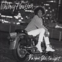 Purchase Whitney Houston - I'm Your Baby Tonight (MCD)