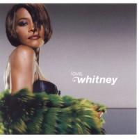 Purchase Whitney Houston - Love, Whitney