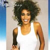 Purchase Whitney Houston - Whitney