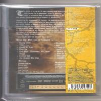 Purchase Yngwie Malmsteen - Trial by Fire: Live in Leningrad '89