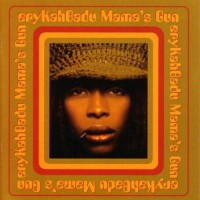 Purchase Erykah Badu - Mama's Gun CD1