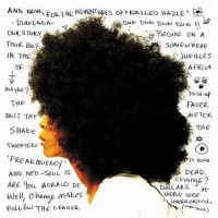 Purchase Erykah Badu - Worldwide Underground