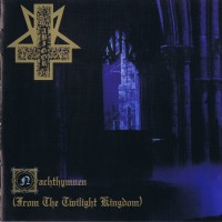 Purchase Abigor - Nachthymnen (From The Twilight Kingdom)