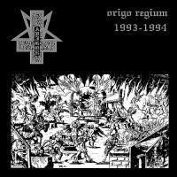 Purchase Abigor - Orgio Regium