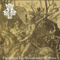Purchase Abigor - Channeling The Quintessence Of Satan