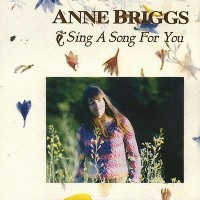 Purchase Anne Briggs - Sing a Song For You