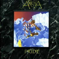 Purchase Arena - Pride