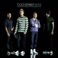 Purchase Backstreet Boys - Inconsolable
