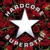 Purchase Hardcore Superstar - Dreamin' In A Casket