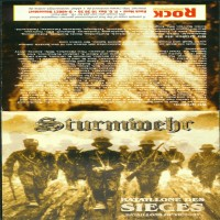 Purchase sturmwher - bataillons of victory
