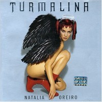 Purchase Natalia Oreiro - Turmalina