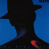 Purchase The Blue Nile - Hats