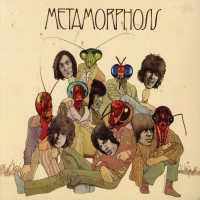 Purchase The Rolling Stones - Metamorphosis (Vinyl)