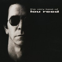 Purchase Lou Reed - The Very Best Of