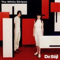 Purchase The White Stripes - De Stijl