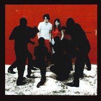 Purchase The White Stripes - White Blood Cells