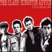 Purchase Clash - Kingston Advice