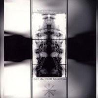 Purchase Thee Maldoror Kollective - New Era Viral Order