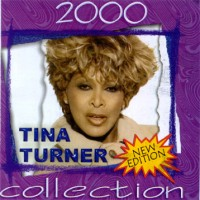 Purchase Tina Turner - Collection 2000