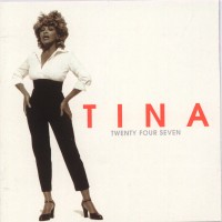 Purchase TINA - Twenty Four Seven