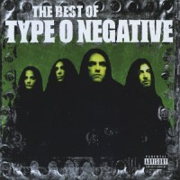 Purchase Type O Negative - The Best Of Type O Negative