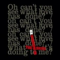 Purchase U2 - Window In The Skies (CDS)