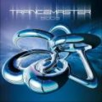 Purchase VA - Trancemaster 5003 CD2