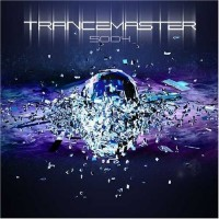 Purchase VA - Trancemaster 5004 CD1