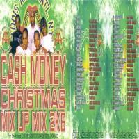 Purchase VA - Cash Money Christmas Mix Up Mix 2K6