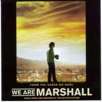 Purchase VA - We Are Marshall