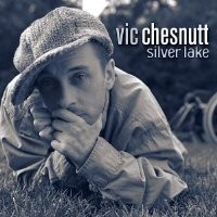 Purchase Vic Chesnutt - Silver Lake