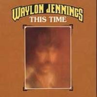 Purchase Waylon Jennings - This Time