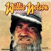 Purchase Willie Nelson - Willie Nelson Greatest Hits L