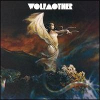 Purchase Wolfmother - Wolfmother