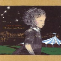 Purchase World's End Girlfriend - The Lie Lay Land