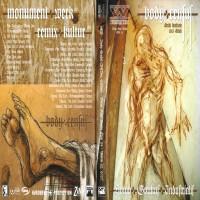 Purchase :wumpscut: - Body Census (Remix Kultur)