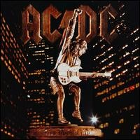 Purchase AC/DC - Stiff Upper Lip