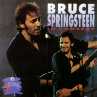 Purchase Bruce Springsteen - In concert - MTV Unplugged
